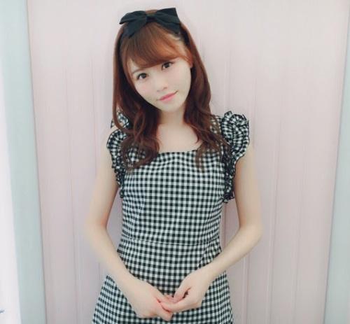 g_komi_71716.jpg